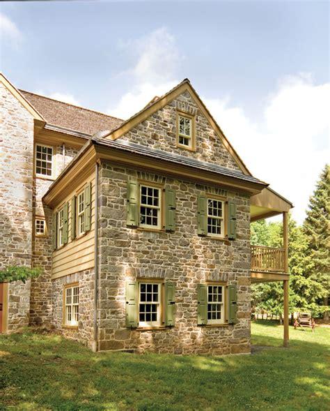 house company fredendall building company historic restoration custom