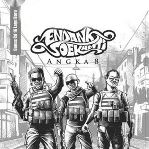 download mp3 endank soekamti feat jarwo endank soekamti mantan jadi teman feat melanie subono