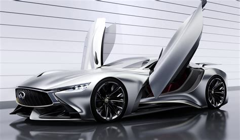 infiniti s concept vision gran turismo may preview a