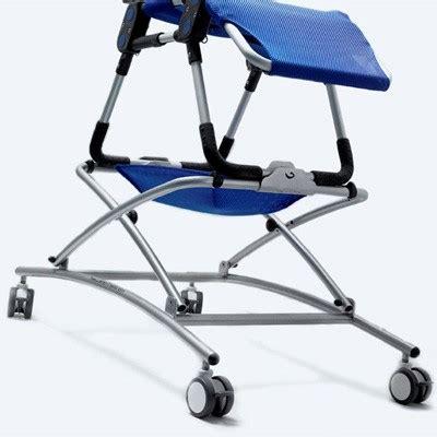 Special Needs Bath Chair by Snug Seat Manatee Bath Seat Bath Shower Chairs E