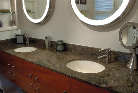 bathroom vanity tops with sink karenpressley com
