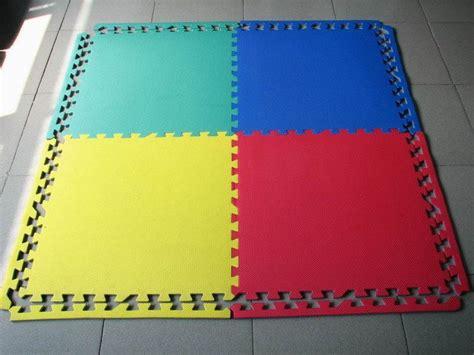 baby foam flooring mats bambini schiuma pavimenti mats