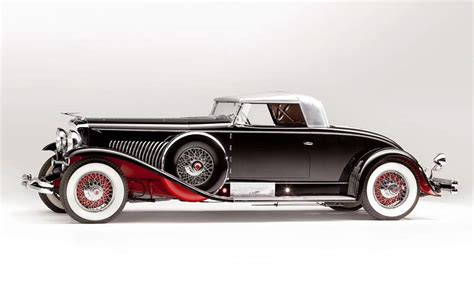 Valeur Voiture Occasion 3099 by Duesenberg Model J Whittel Coupe Voitures Am 233 Ricaines