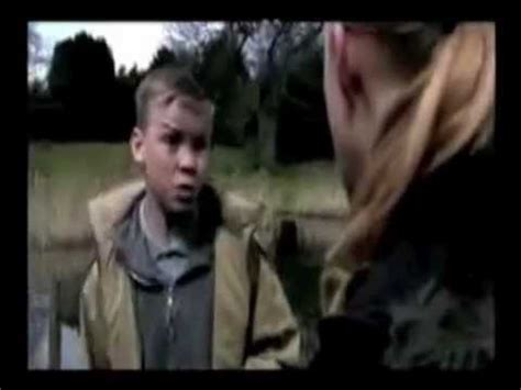film narnia silver chair the chronicles of narnia the silver chair fantrailer youtube