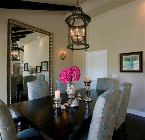 Light Fixtures For Every Home Style Treetopia Blog Lantern Light Fixtures For Dining Room
