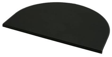 Modern Desk Pad Kn 214 S Desk Pad Modern Desk Accessories By Ikea