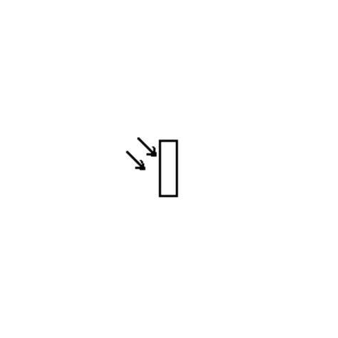 light dependent resistor active or passive light dependent resistor