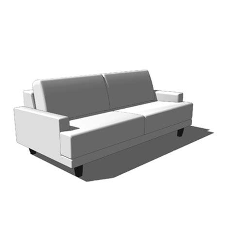 rolf sofa ego rolf ego sofa 3d model formfonts 3d models textures