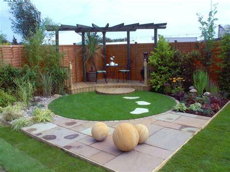 giardini da copiare realizzazione giardini come realizzare un giardino