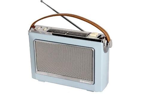 Merveilleux Radio Salle De Bain Darty #3: roadstar_tra-1966_lb_c1608234256840A_125503575.JPG