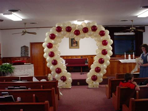 wedding arch decoration kit the diy dudley s dos donts of diy ceremony decor
