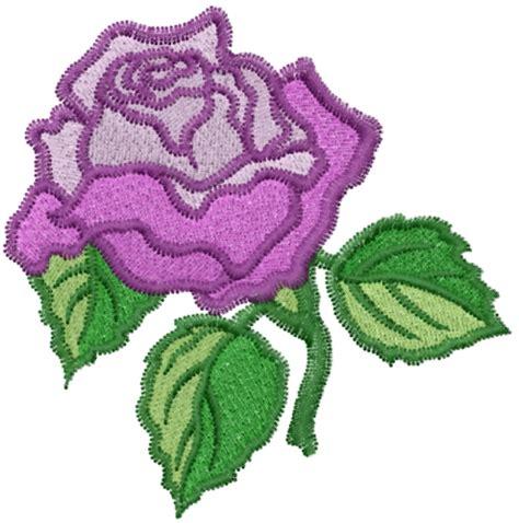 embroidery design creator violet rose embroidery designs machine embroidery designs