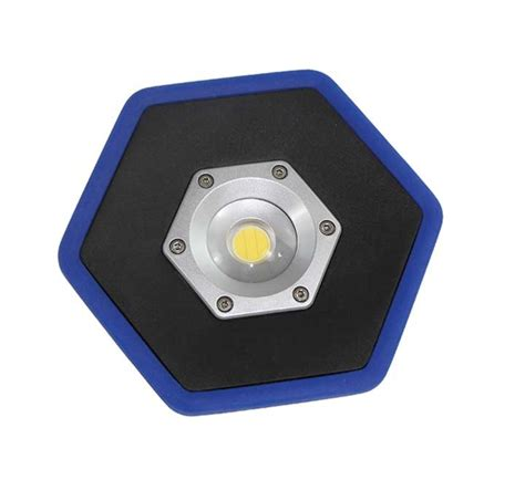 Spot Led Orientable 5200 by Spot Led Orientable De 1000 Lumens