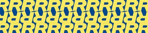 Air Bnb Mba Intern by Meet Some Recent Grads Rotman School Of Management