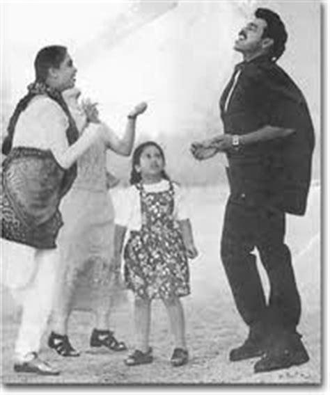 parveen babi biography in hindi language venkatesh telugu actor family wife pics movies list