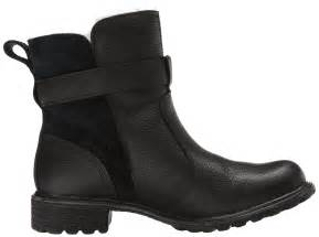 timberland s stoddard quilted winter boot