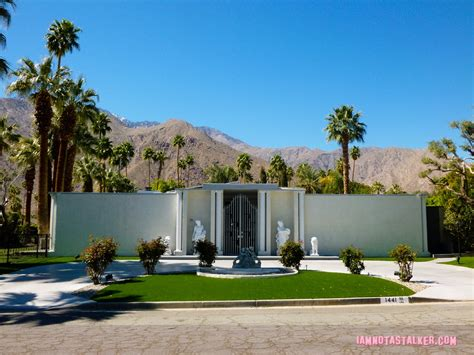 liberace house liberace house 28 images liberace s third palm springs