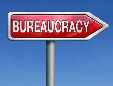 Bureaucracy essay on the weber s theory of bureaucracy