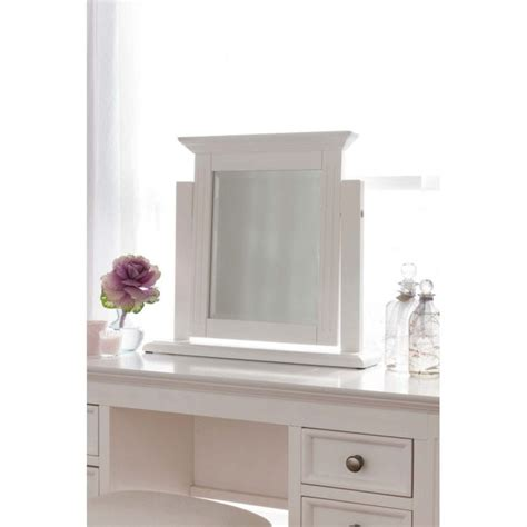 Types Of Bedroom Vanities by Different Types Of Bedroom Furniture Used Today Homes