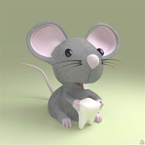 el ratoncito prez ratoncito perez by zentaoaki on