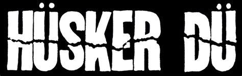 Jawbreaker Band Logo iconic band logos qbn