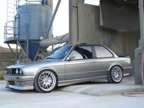 Auto M A Y Bmw Club Romania Bmw E30