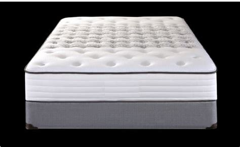 home decor liquidators mattresses up to 83 off sealy posturepedic tight top and