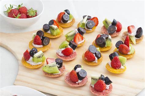 fruit tart glazed fruit tart recipe made with pastry crust