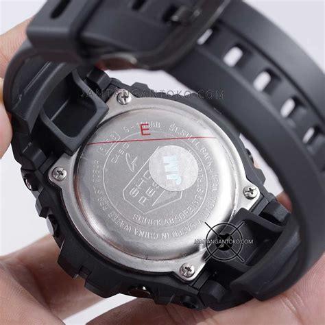 Jam Tangan Wanita Merk Casio Edifice Ori Bm Type She018 harga sarap jam tangan g shock g 100bb 1 black