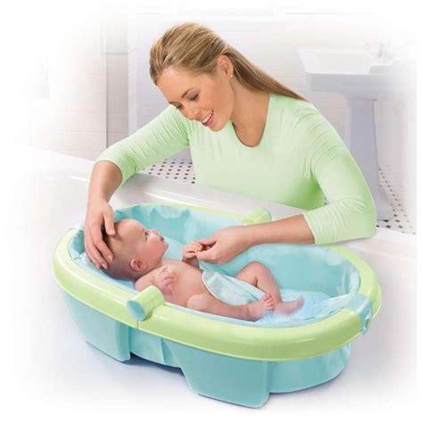 vasca per bagnetto vasca per il bagnetto neonato come scegliere quella