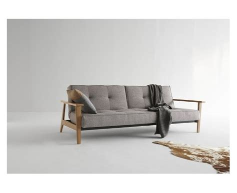 king sofa bed sofa beds sydney high quality european designed sofabeds