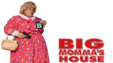 big momma house big momma s house movie fanart fanart tv