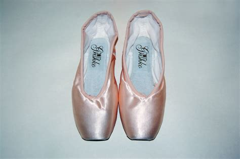 how to clean ballet slippers how to clean ballet slippers 28 images how to apply