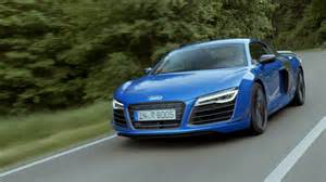 audi r8 lmx wallpaper collections