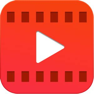 all format player for android free player hd all format android apps on play