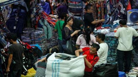 Baju Bayi Di Bandung Grosir Baju Anak Di Bandung