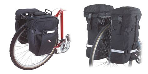 best panniers bicycle panniers top 26 list best bike panniers