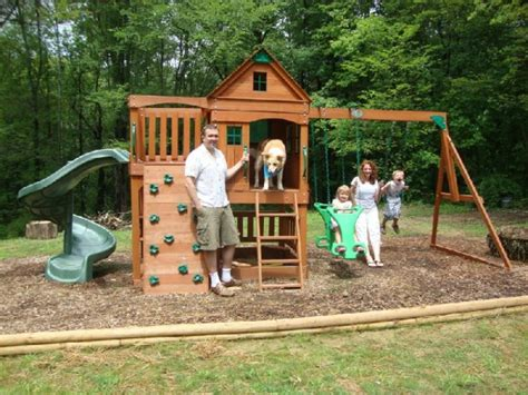 playground for backyard backyard playground ideas marceladick com