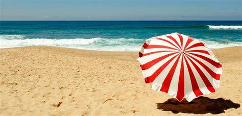imagenes vacaciones de verano derrama de m 225 s de 347 mil millones de pesos dejar 225 n