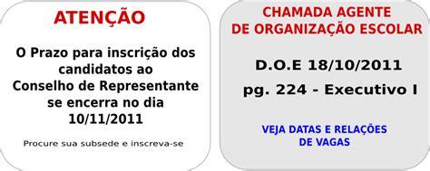 convocado do concurso de agente de sade de ananindeua 2016 afuse macro ara 199 atuba chamada de agente de organiza 199 195 o