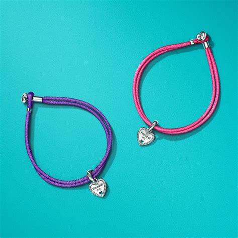 bracelets with pandora friendship bracelets the of pandora
