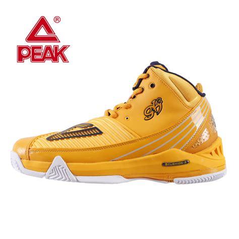 basketball shoe size basketball shoes size 7 28 images nike basketball