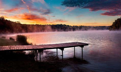 hinckley ohio boat rentals hinckley reservation northeast ohio parks cleveland