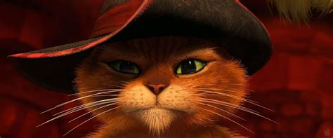 Puss In Boots Wallpaper dreamworks wallpapers wallpaper cave