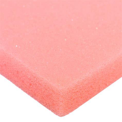 Foam Padding by Foam Pad Cut Your Own Foam