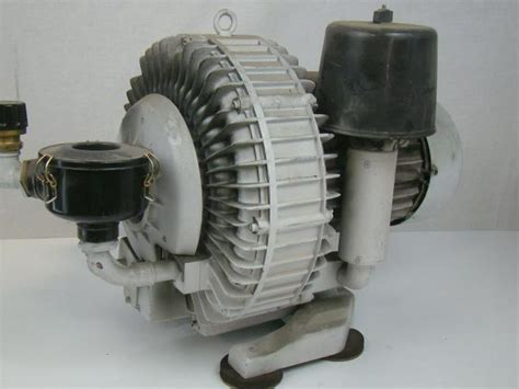 3m Scotch Mounting 110 1a Size 24mmx1m rietschle ring compressor blower 346 415v 3460rpm 101876 2542 5kw