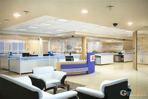 2d and 3d interior designer in west delhi and delhi ncr 2d and 3d interior designer in west delhi and delhi ncr