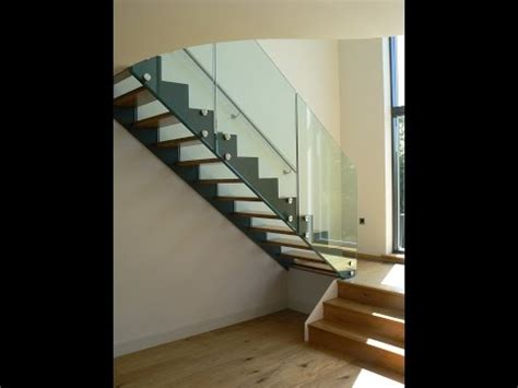 revit tutorials creating stair by component doovi revit tutorials creating stair by component doovi