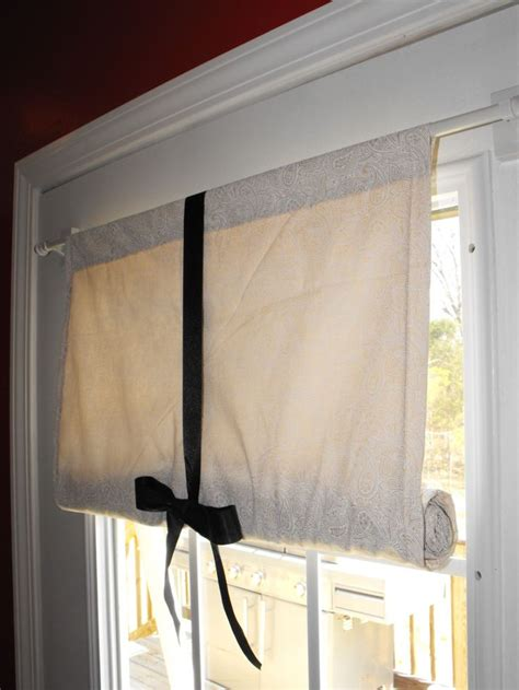 draperies french doors dyi french door curtains easy curtains pinterest