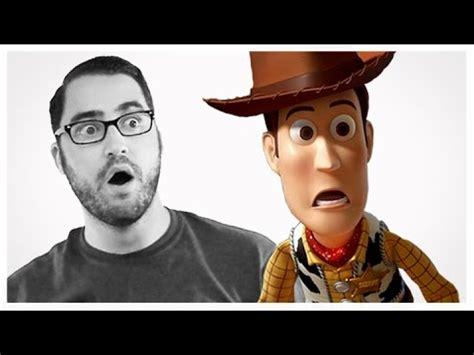 10 Jaw Dropping Pieces Of by Top 10 Jaw Dropping Disney Moments